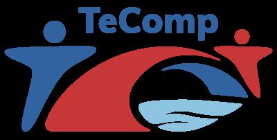 TeComp