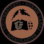 P5 - Eqrem Çabej University Gjirokastër
