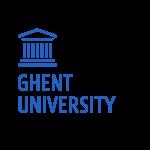 P9 - Ghent University