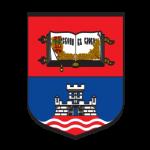 P2 - University of Belgrade