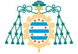P7 - University of Oviedo