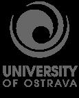 P11 - University of Ostrava