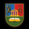 logo_uni_kg-150x150