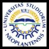 logo_uni_ns-150x150