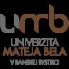 umb-1-150x150
