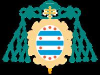 uniovi_logo