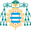uniovi_logo-o0smkiprj74rzlh1rd6dinksatc4oc4n22d1h3q6ae